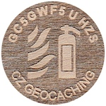 GC5GWF5 U HZS