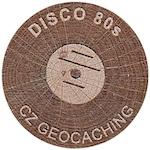 DISCO 80s