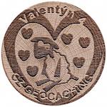 Valentýn 4