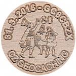 31. 3. 2016 - GC6CBZX