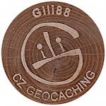 Gili88