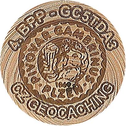 4. BPP - GC5TDA3