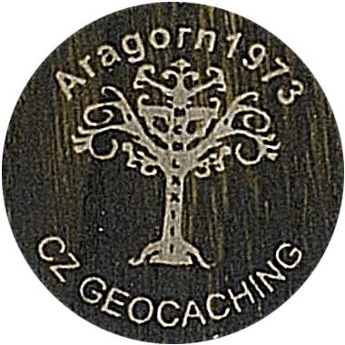 Aragorn1973