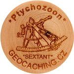*Ptychozoon*