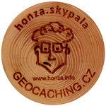 honza.skypala