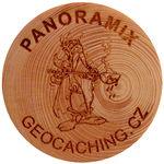 Panoramix_CZ (ceg00033)