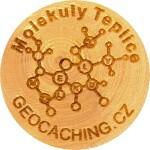 Molekuly Teplice