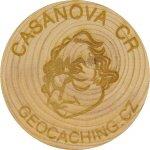 Casanova_CR