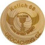 Kalich-68