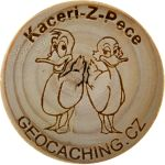 Kaceri-Z-Pece