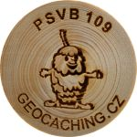 PSVB 109
