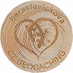 baraslavickova