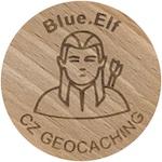 Blue.Elf