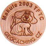 makule2003
