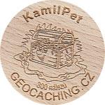 KamilPet