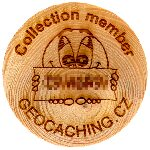 Collection member (cle00003)