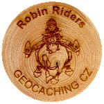 Robin Riders