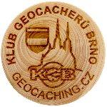 Klub Geocacherů Brno