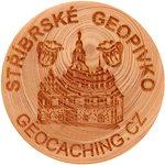 Druhé stríbrské geopivko (cle00091)