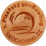 1. Plzensky geoBowling