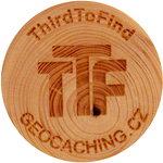 ThirdToFind
