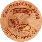 GeoObzernik 2009