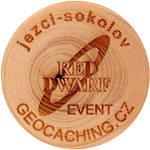 jezci-sokolov (event)