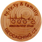 ty,ty,ty & familly, geocaching shop (cle00147)