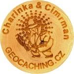 Charinka & Cimrman