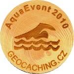 AquaEvent 2010 (cle00197)