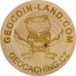 GEOCOIN-LAND.COM (Henry Morgan)