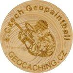 4.Czech Geopaintball