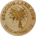 GEOCOIN-LAND.COM (Fairy)