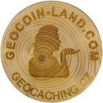 GEOCOIN-LAND.COM (Fantasy Fire)