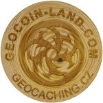 GEOCOIN-LAND.COM (Wheels)