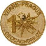 YEARS-PRAGUE