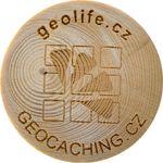 geolife.cz