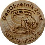 GeoObzernik 2011