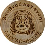 GeoBrodwey event
