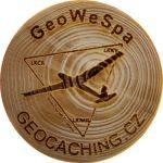 GeoWeSpa