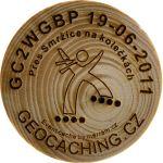 GC2WGBP 19-06-2011