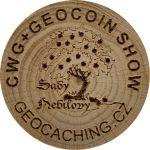 CWG + GC SHOW - Sady Nebílovy (cle00624)