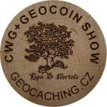 CWG + GC SHOW - Lípa U Mrtole (cle00625)