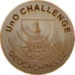 UnO CHALLENGE