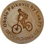 Okolo Palkovic by Luk77