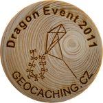 Dragon Event 2011