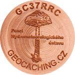 GC37RRC