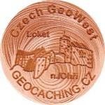 Czech GeoWest