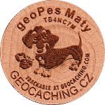 geoPes Maty