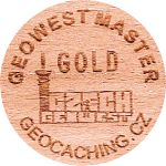 GEOWEST MASTER (GOLD)